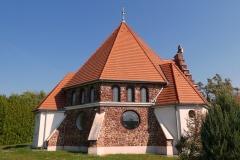 ioaa2019-heviz-templom